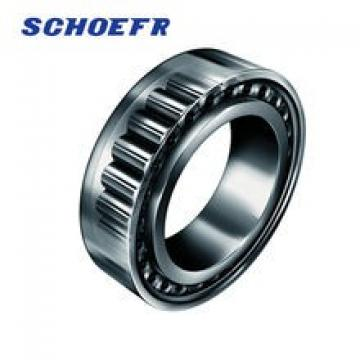 20x52x15 spherical cylindrical roller bearing 205 bearings 17x40x12