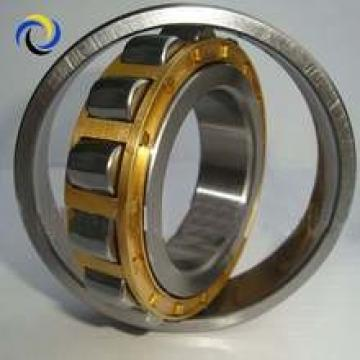 20205-K-TVP-C3 + H205 Single Row Bearing 20x52x15 mm Barrel Roller Bearings 20205 K TVP C3 H205