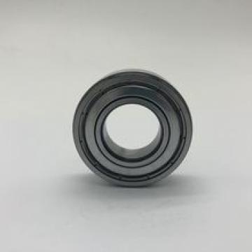Anti-rust Anti-corrosion Bearing AISI316 Stainless Seel 6007 35x62x14 Rodamiento