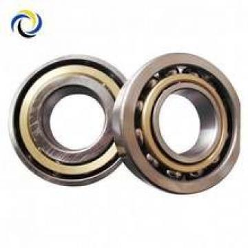 7007ACE/HCP4AH1 Super-precision Bearing Size 35x62x14 mm Angular Contact Ball Bearing 7007 ACE/HCP4AH1