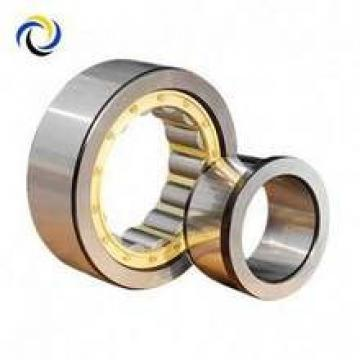 NUP2234-E-M1 Bearings UK 170x310x86 mm Cylindrical Roller Bearing Manufacturers NUP2234