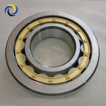 alibaba website Cylindrical roller bearing N2234 170x310x86 mm N 2234