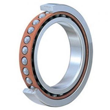 2.559 Inch | 65 Millimeter x 4.724 Inch | 120 Millimeter x 0.906 Inch | 23 Millimeter  NSK 7213BEAT85SUN Angular contact ball bearing 7213BEAT85SUN Bearing size: 65x120x23mm