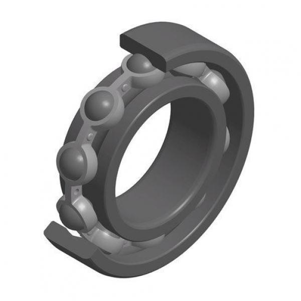 20 mm x 52 mm x 15 mm  NTN Bearing 6304C3 Single Row Deep Groove Radial Ball Bearing 20x52x15 #1 image