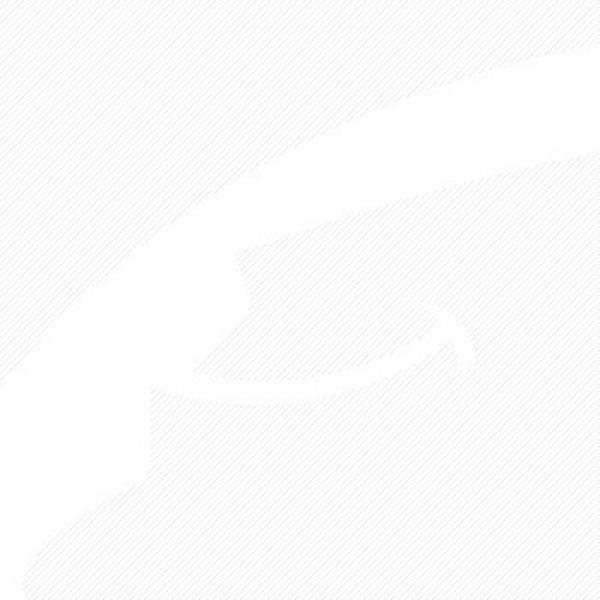 F626ZZ Stainless Steel Flange Deep Groove Ball Bearing Flanged Bearings 6x19x6 mm SF626 ZZ SF626ZZ #1 image