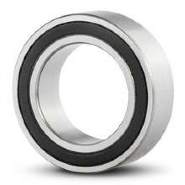 12x28x8 mm (dxDxB) HXHV China High precision angular contact ball bearing S7001 ACE/P4A single or double row #1 image